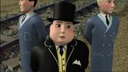 HenryGetsItWrong9