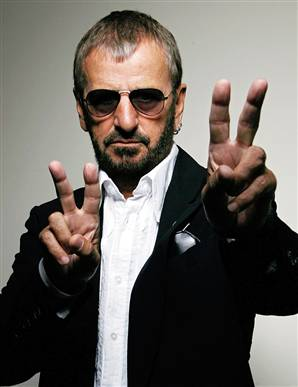 File:RingoStarr.jpg