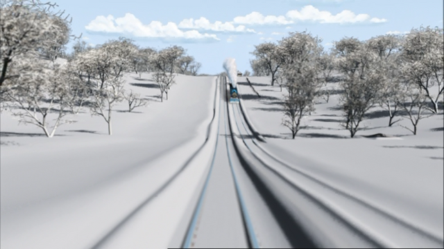 File:SnowTracks30.png