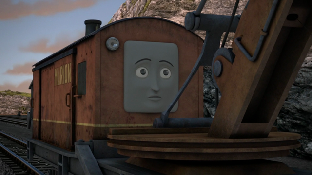 File:Sodor'sLegendoftheLostTreasure607.png