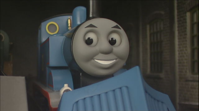 File:Thomas,EmilyandtheSnowplough67.png