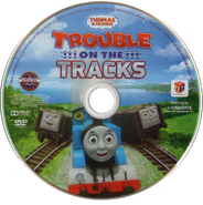 TroubleontheTracksDVDdisc