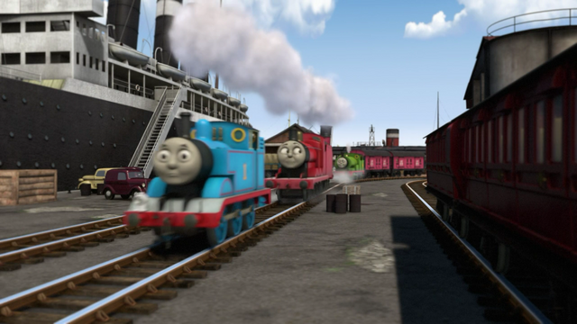File:BeingPercy16.png