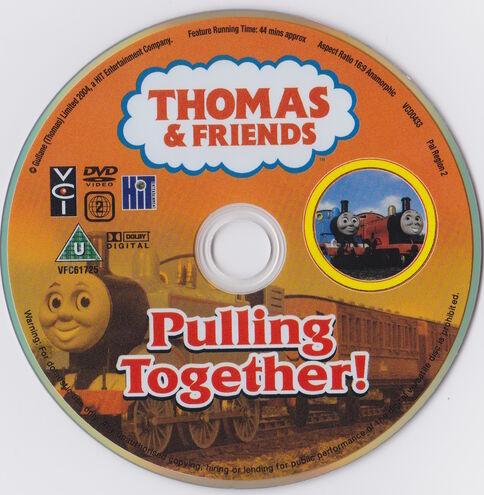 File:PullingTogether!Disc.jpg