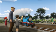 TheLionOfSodor90
