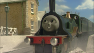 Thomas'FrostyFriend52