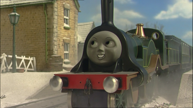 File:Thomas'FrostyFriend52.png