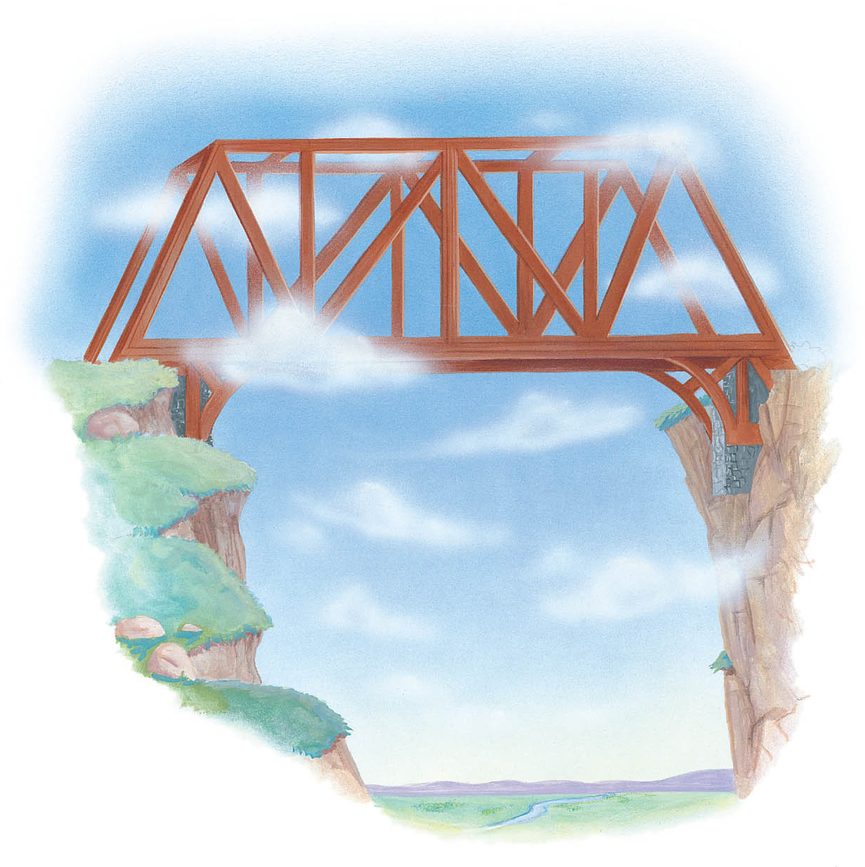 File:ThomasandtheBig,BigBridge2.png