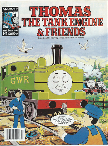 File:ThomastheTankEngineandFriends102.png