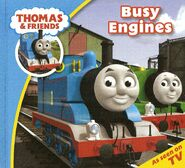 BusyEngines(book)