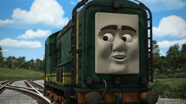 File:DisappearingDiesels102.png