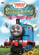 Sing-a-Long2011