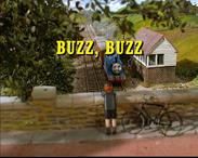 Buzz,Buzzremasteredtitlecard
