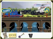 ThomasSavestheDay(videogame)4