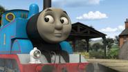 ThomasTootstheCrows28