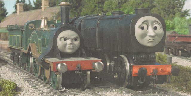 File:ThomasandtheNewEngine14.PNG