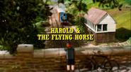 HaroldandtheFlyingHorsetitlecard