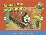 JamestheRedEngine1998edition