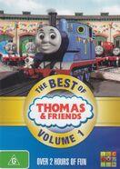TheBestofThomasandFriends-Volume1