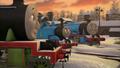 Thumbnail for version as of 16:40, November 6, 2014
