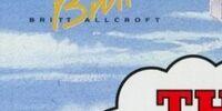 Thomas the Tank Engine (Sega Genesis game)