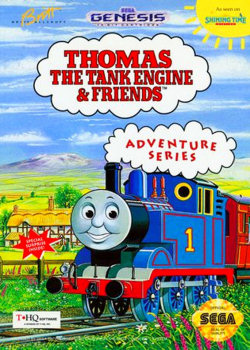 File:ThomastheTankEngine(SegaGenesis)cover.jpg