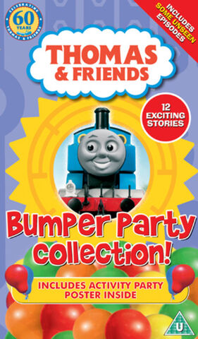 File:BumperPartyCollection!VHS.jpg