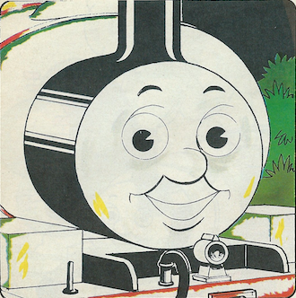 File:GhostTrainmagazinestory6.png