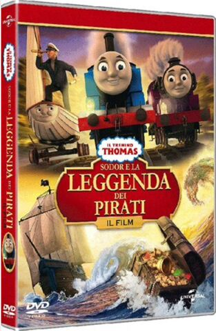 File:Sodor'sLegendoftheLostTreasurePrototypeItalianDVD.jpeg