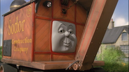 Thomas'TrustyFriends2