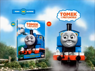 ThomasandtheTreasurePolishDVDMenu4