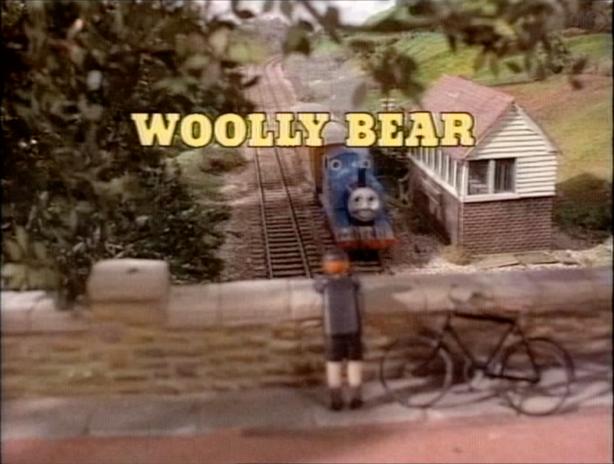 File:WoollyBear1986titlecard.png