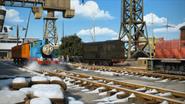 Diesel'sGhostlyChristmas60