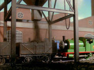 Thomas,PercyandtheCoal11
