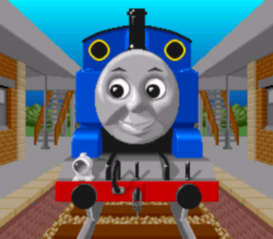 File:ThomasSNESIntro.png