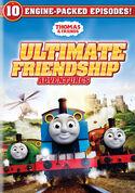 UltimateFriendshipAdventures