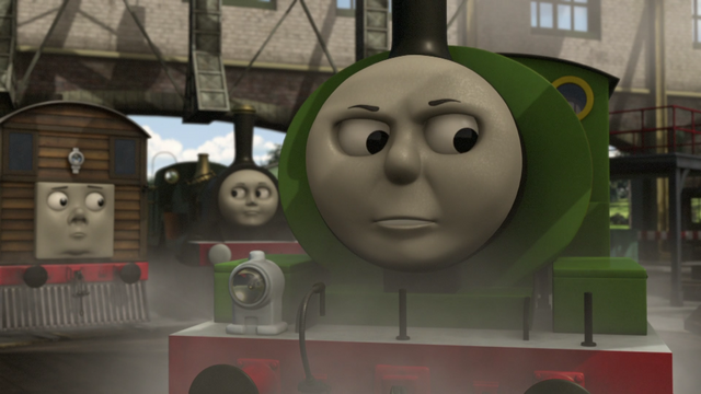 File:DayoftheDiesels297.png