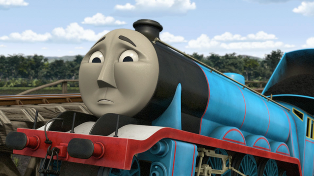 File:JamestotheRescue39.png