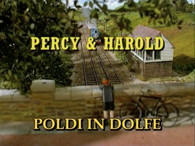 File:Percy&HaroldSlovenianTitleCard.PNG