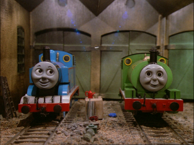 File:Thomas,PercyandtheCoal52.png