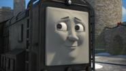 Diesel'sGhostlyChristmas280