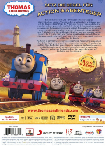 File:Sodor'sLegendoftheLostTreasure(GermanDVD)backcover.png