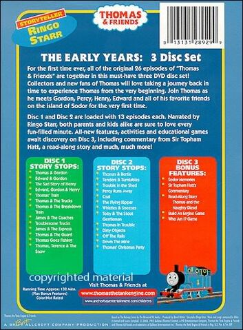 File:TheEarlyYearsBackCover.jpg