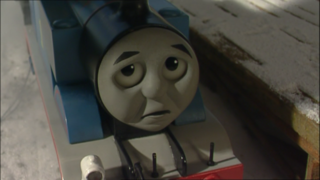 File:Thomas'FrostyFriend41.png