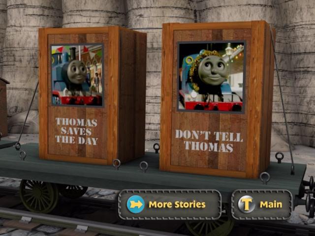 File:Thomas'sSodorCelebration!menu2.png
