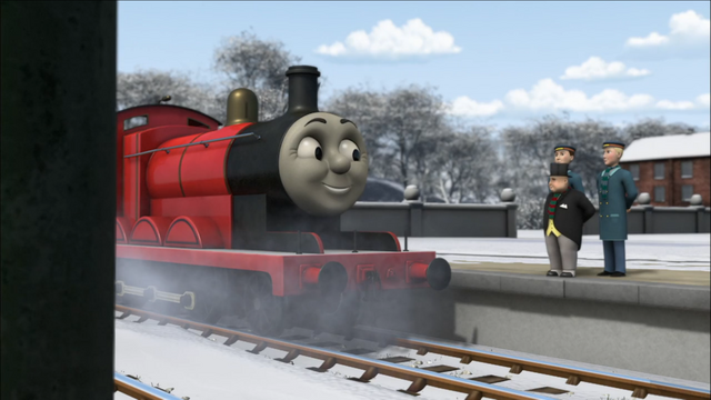 File:ThomasAndTheSnowmanParty11.png