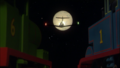 Thumbnail for version as of 18:51, November 29, 2015