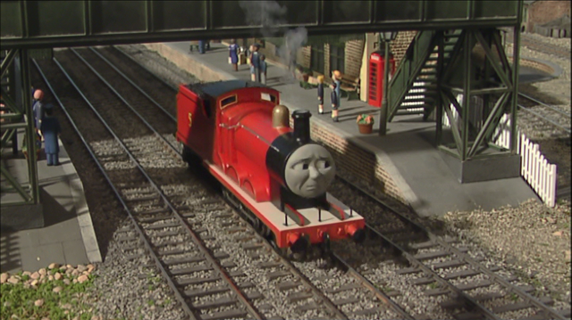 File:Percy'sBigMistake60.png