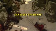 SkarloeytheBravetitlecard2