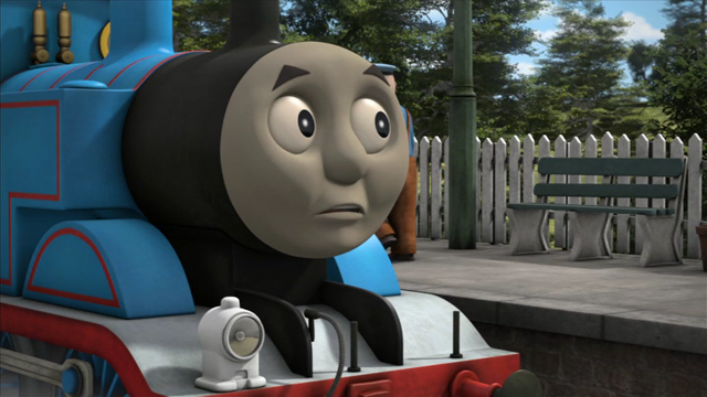 File:ThomasandtheEmergencyCable37.png